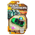Transformers 2010 - Deluxe Series 02 - Tuner Skids
