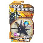 Transformers HFTD - Deluxe Series 03 - Tomahawk