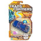 Transformers HFTD - Electrostatic Jolt - MOSC