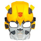 Transformers 2010 - Role Play - Bumblebee Mask