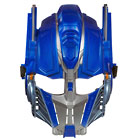 Transformers 2010 - Role Play - Optimus Prime Mask