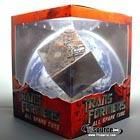 TFTM - All Spark Cube