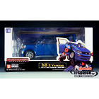 BT-16 Binaltech Skids Scion Xb