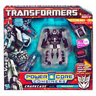 Transformers 2010 - Combiner Series 3 - Destrons