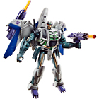 Transformers 2011 - Generations Series 01 - Thunderwing