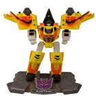 Titanium - War Within - Sunstorm - MISB