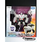 Transformers United - UN-09 Megatron