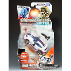 Transformers United - UN-12 Jazz