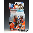 Transformers United - UN-22 G2 Optimus Prime
