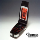 TFTM - Loose - Wiretap - 100% Complete