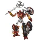 Transformers 2011 - Wreck-Gar - MOSC