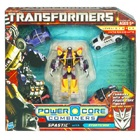 Transformers 2011 - Combiner Series 2 - Stunticons