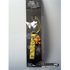 Japanese Transformers Animated - Family Mart Prize F - Cellphone Strap - Bumblebee Color Version