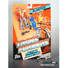 Transformers G1 Carded - Action Master Blaster