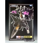 MP-06 Masterpiece Skywarp