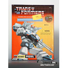 Reissue Commemorative Series - Prowl - MIB - 100% Complete
