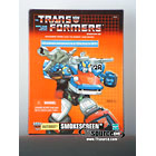 Reissue Commemorative Series - Smokescreen