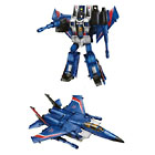 Transformers 2011 - Generations Series 03 - Thundercracker