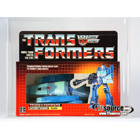 Transformers G1 - Boxed - Blurr - AFA 85