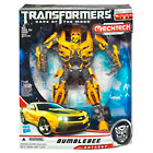 DOTM - Mechtech Leader Class - Series 01 - Bumblebee - Needs Batteries
