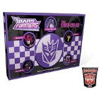 Botcon 2011 - Exclusive Boxed Set - Stunticon Set