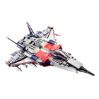 KRE-O - Transformers - Starscream