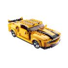 KRE-O - Transformers - Bumblebee
