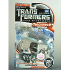 DOTM - Transformers - DA-08 Sideswipe