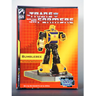 Palisades - Bumblebee Statue - MISB