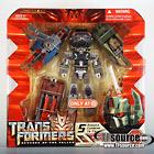 ROTF - Bruticus Maximus - Target Exclusive