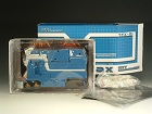 Custom - Classics City Commander Trailer Set - 2nd Edition - MIB - 100% Complete