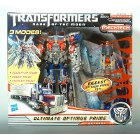 DOTM - Ultimate Optimus Prime