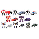 Japanese Transformers Chronicles - EZ Collection Volume 02 - Box of 12