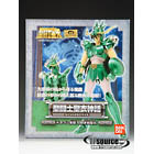 Saint Seiya - Saint Cloth Myth - Dragon Cloth - V1