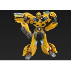 Japanese Transformers Prime - Bumblebee