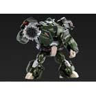 Japanese Transformers Prime - Bulkhead