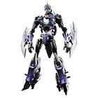 Japanese Transformers Prime - Arcee