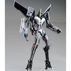 Japanese Transformers Prime - Starscream