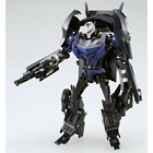 Japanese Transformers Prime - Vehicon