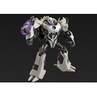 Japanese Transformers Prime - Megatron
