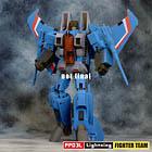 iGear - PP03L - Seeker Lightning