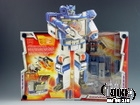 Reissue Commemorative Series Soundwave -Backward Tray