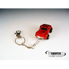 G1 Loose - Minibot Windcharger - Key Chain