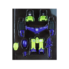 JB-07 - Power of Destruction - Upgrade Kit - MIB