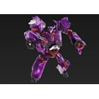 Japanese Transformers Prime - AM-08 - Terrorcon Cliffjumper