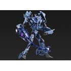 Japanese Transformers Prime - AM-09 - Soundwave - MIB