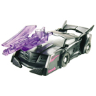 Japanese Transformers Prime - EZ-07 - Vehicon