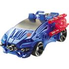 Japanese Transformers Prime - EZ-13 - Autobot Evac