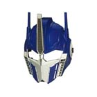 Transformers Prime Battle Masks - Optimus Prime