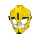 Transformers Prime Battle Masks - Bumblebee